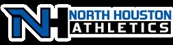 NH Athletics logo